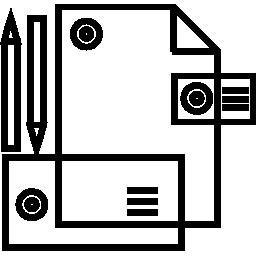 immagine coordinata Fontana Comunicazione